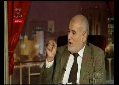 الشباب والإنحرافات الأخلاقية والأمراض الجنسية- لقاء/د. فالح الرويلي/ البحرين