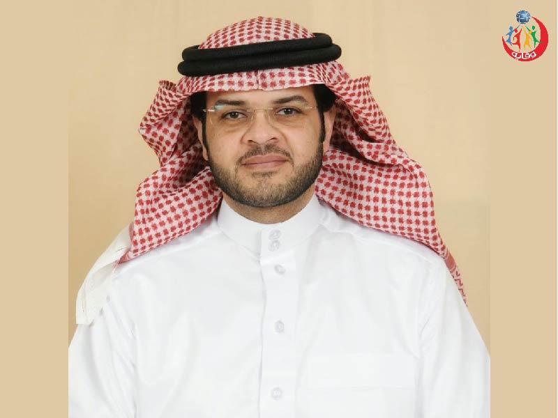 سلسلة محاضرات في دولة الكويت للمدرب د. فالح الرويلي 2016