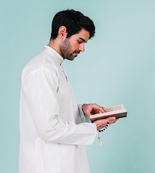 الإسلام … و صحة الفرد