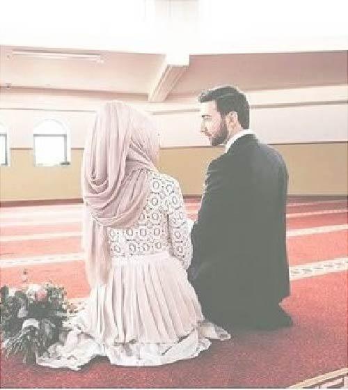 الفحــص الطـبــي قبـل الـزواج