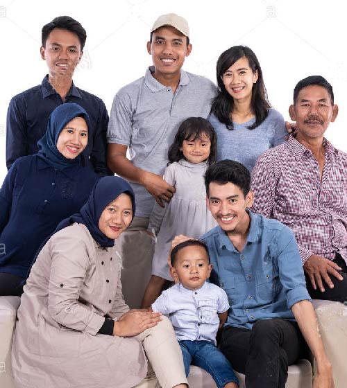 الإسلام… و صحة المجتمع
